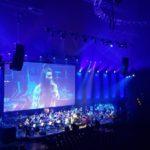 Muzyka filmowa Berlin