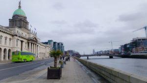 Dublin Astral